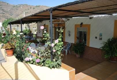 Casa en Velilla-Taramay