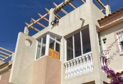 Apartament a La Florida-La Chismosa-Los Altos