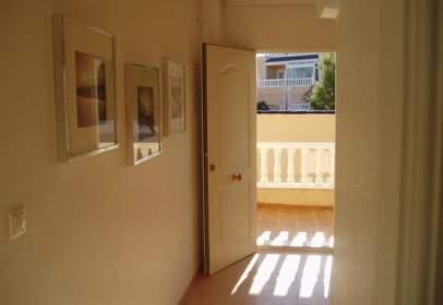 Casa a Pinar de Campoverde