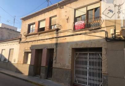 Duplex in Carrer de Joaquín Ortuño