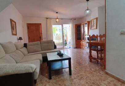 Apartament a Gran Alacant