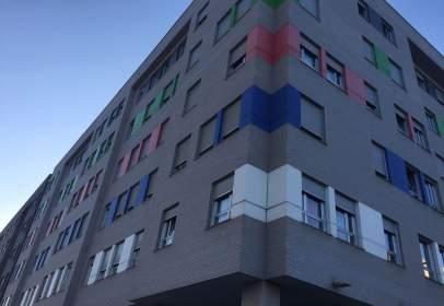Apartamento en Avenida de Roces, 900