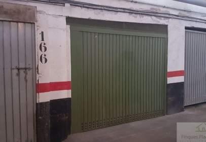 Garatge a Platja D´Aro