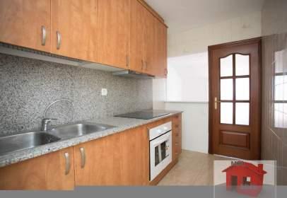 Apartamento en Carrer de la Ciutadella, 28