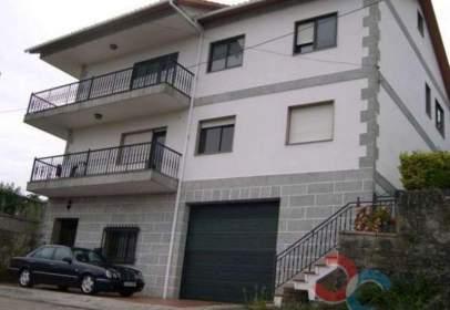 Casa a Alba