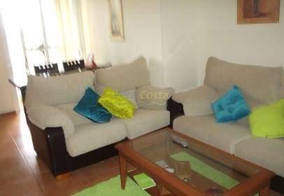 Apartament a La Redondela