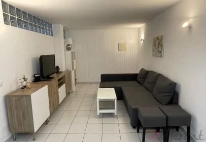 Apartamento en Avenida de los Guaires, 20