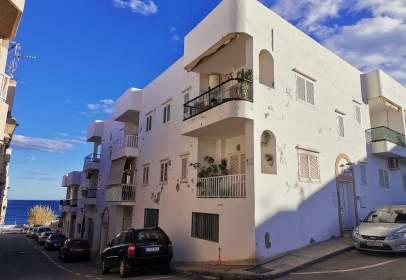 Apartament a Garrucha
