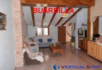Duplex in La Zafra