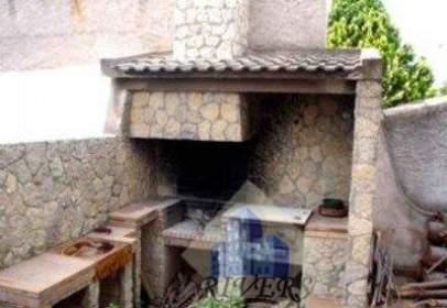 Casa en Mora La Nova