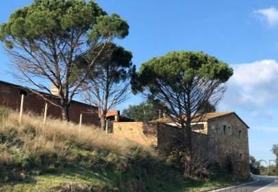 Rural Property in Finca Rustica