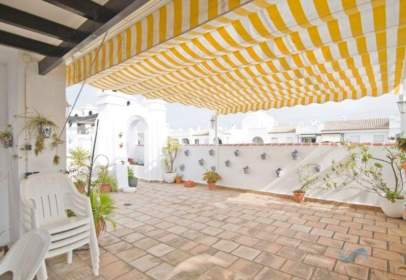 Penthouse in calle Camino del Pelaillo, nº S/N