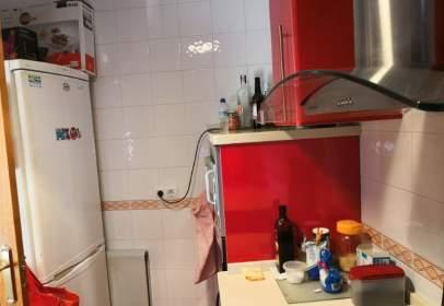 Alquiler de pisos en burguillos sevilla casas y pisos for Alquiler de casas en brenes sevilla