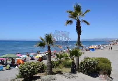 Piso en A 180 Metros de La Playa Torrox Costa
