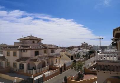 Duplex in Lomas de Cabo Roig