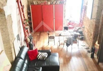 Studio in Centro