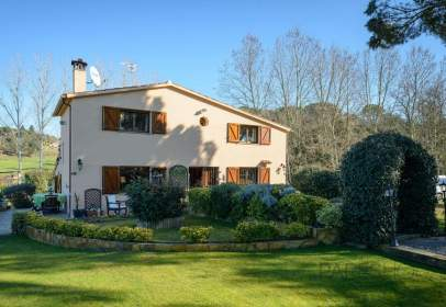 Rural Property in calle Mas Can Vella