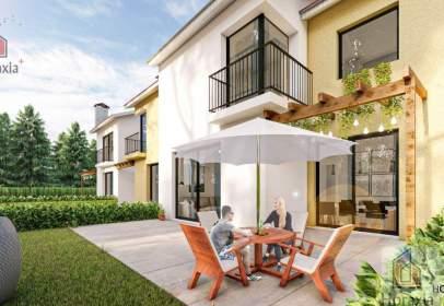 Casa en La Pineda