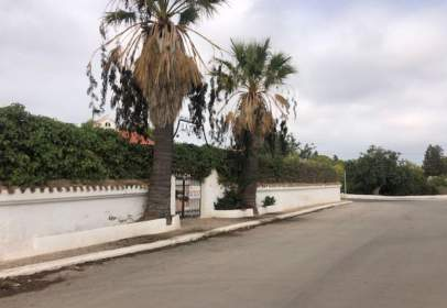 Rural Property in Lomas de Don Juan