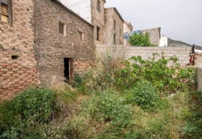 Casa en calle Mirasoles, nº S/N