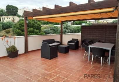 Apartamento en Carrer de Joanot Martorell