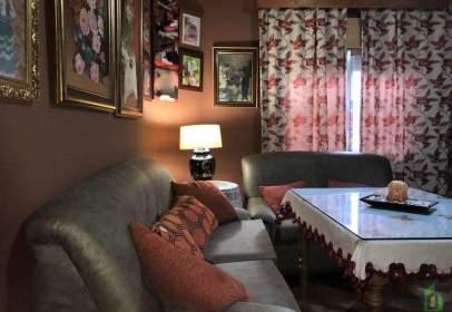 Casa a Rociana del Condado