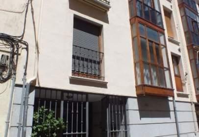 Dúplex a calle del Duque de Medinaceli, nº 31