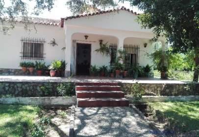 Casas Y Chalets En Sierra Norte Sevilla Pisos Com