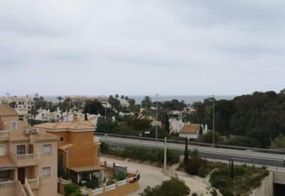 Àtic a Playa Flamenca