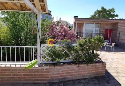 Casa a Villarejo