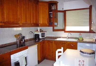 Apartamento en Ricardo Viñes