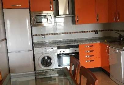 Apartment in calle Nueva