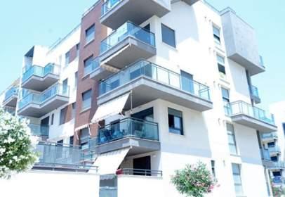 Apartamento en calle Zaragoza