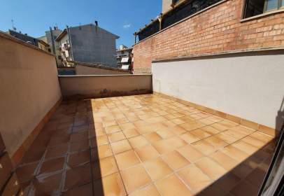 Flat in Carrer de Sant Joan, nº 4