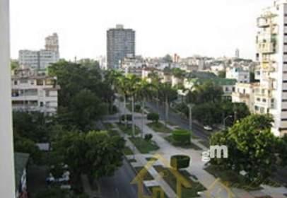 Apartamento en calle Zapata