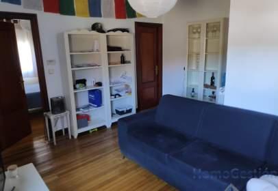 Apartament a Casco Viejo