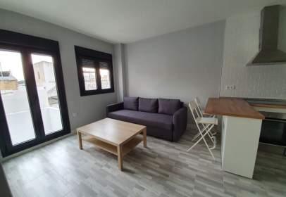 Apartament a Norte