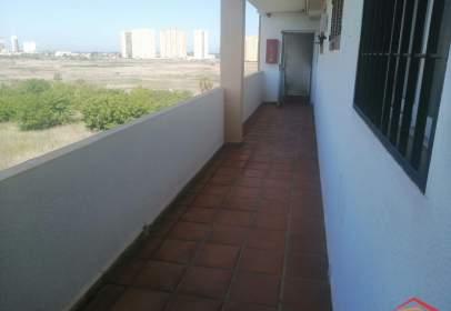 Apartment in Playa