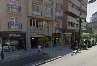 Local comercial en calle de Colón