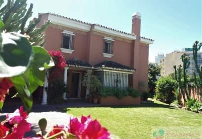 Casa en Atalaya-Isdabe