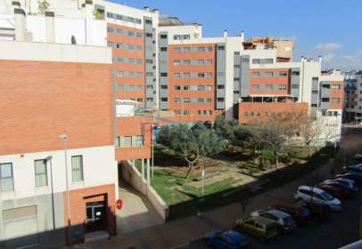 Flat in Zona de Universidad - Castellon
