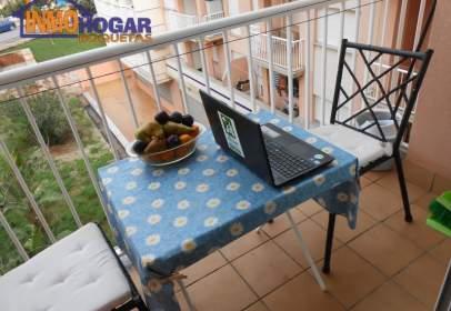 Estudio en Avenida del Sabinar