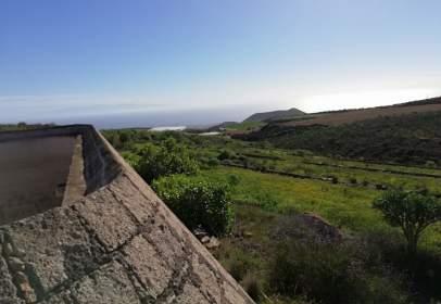 Finca rústica en Villa de Arico