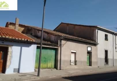 Casa en Pinilla