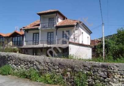 Casa en Bielva