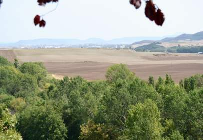 Land in Artázcoz
