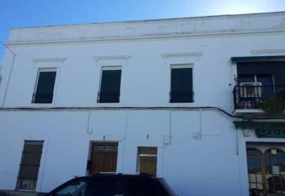 Casa a Los Santos de Maimona