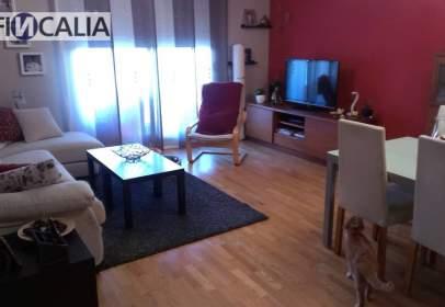 Pisos y apartamentos en Cuarte De Huerva - pisos.com