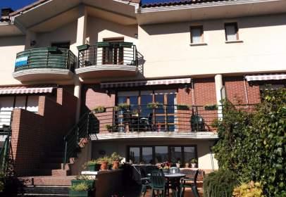 Casa en Amurrio
