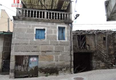 Casa en Reza